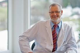 Dr. Rau Classic