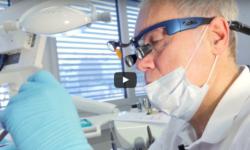 Paracelsus Clinic Videos