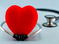 Things Your Doctor Likely Doesn't Know About The Heart!