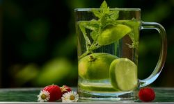 Detox Is A Way Of Life: Seven Ways To Detox Your Life And Home