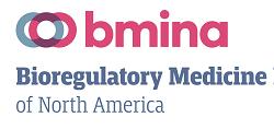 The Bioregulatory Medicine Institute Of North America Presents: Changing Medicine From The Inside, Applying Bioregulatory Medicine To Clinical Practice