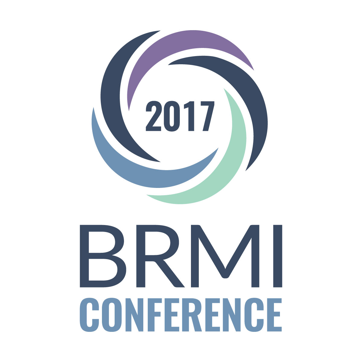 BRMI Conference2017 Logo Vertical Color