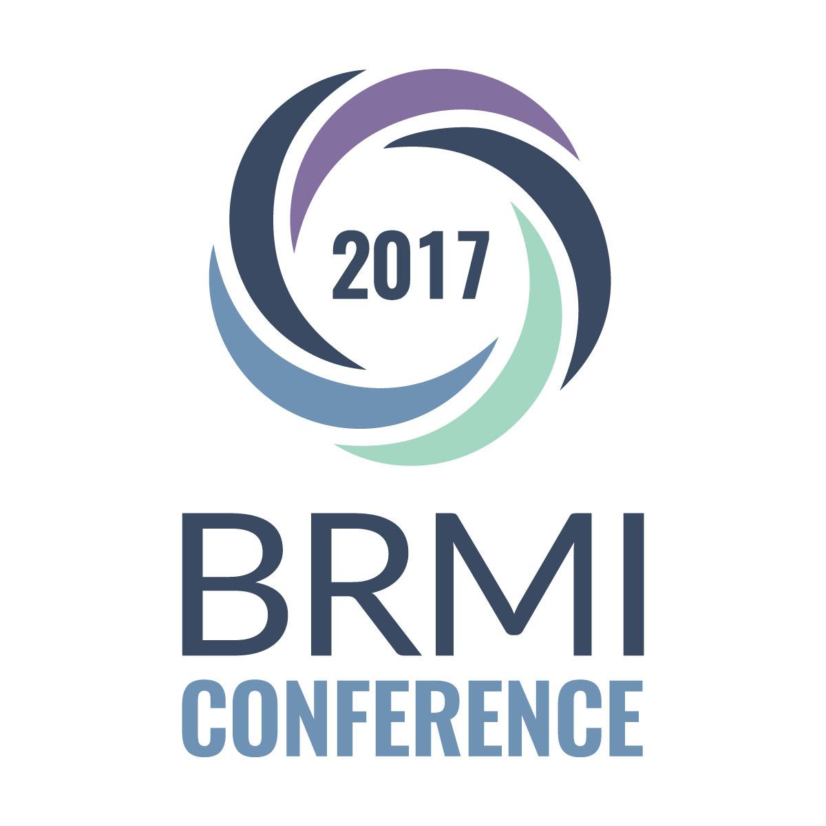 BRMI Conference2017 Logo Vertical Color
