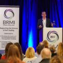 """Changing Medicine From The Inside"" – 2017 BRMI Conference Recap"