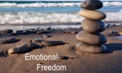 Emotional Freedom Technique