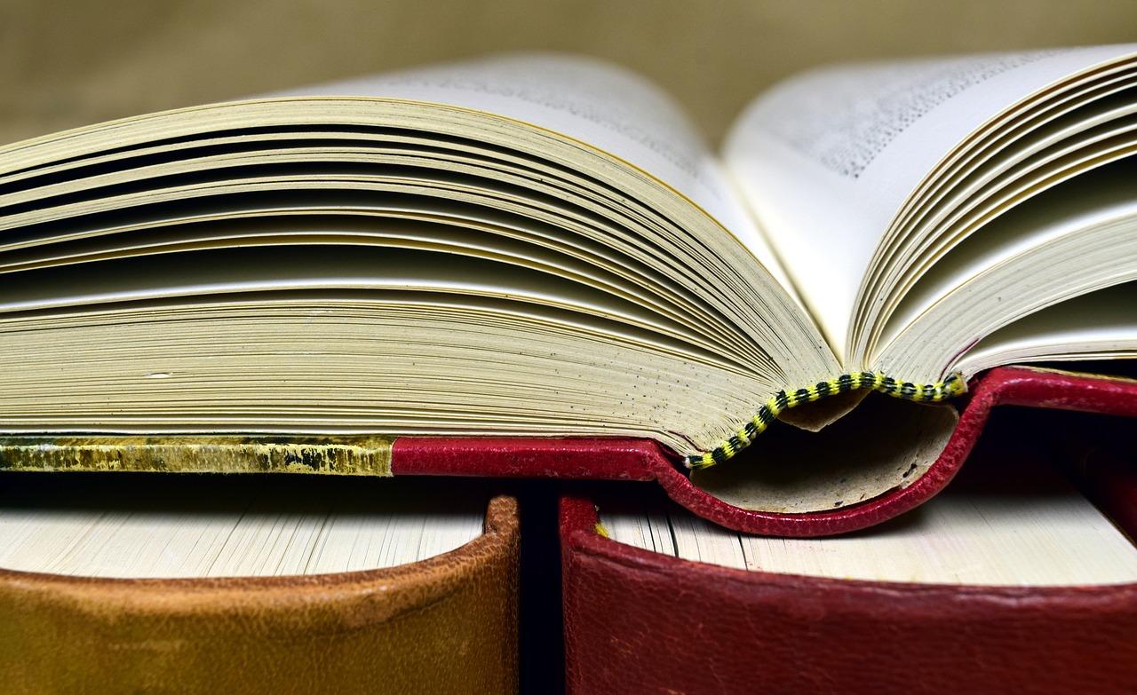 Book 2909346 1280