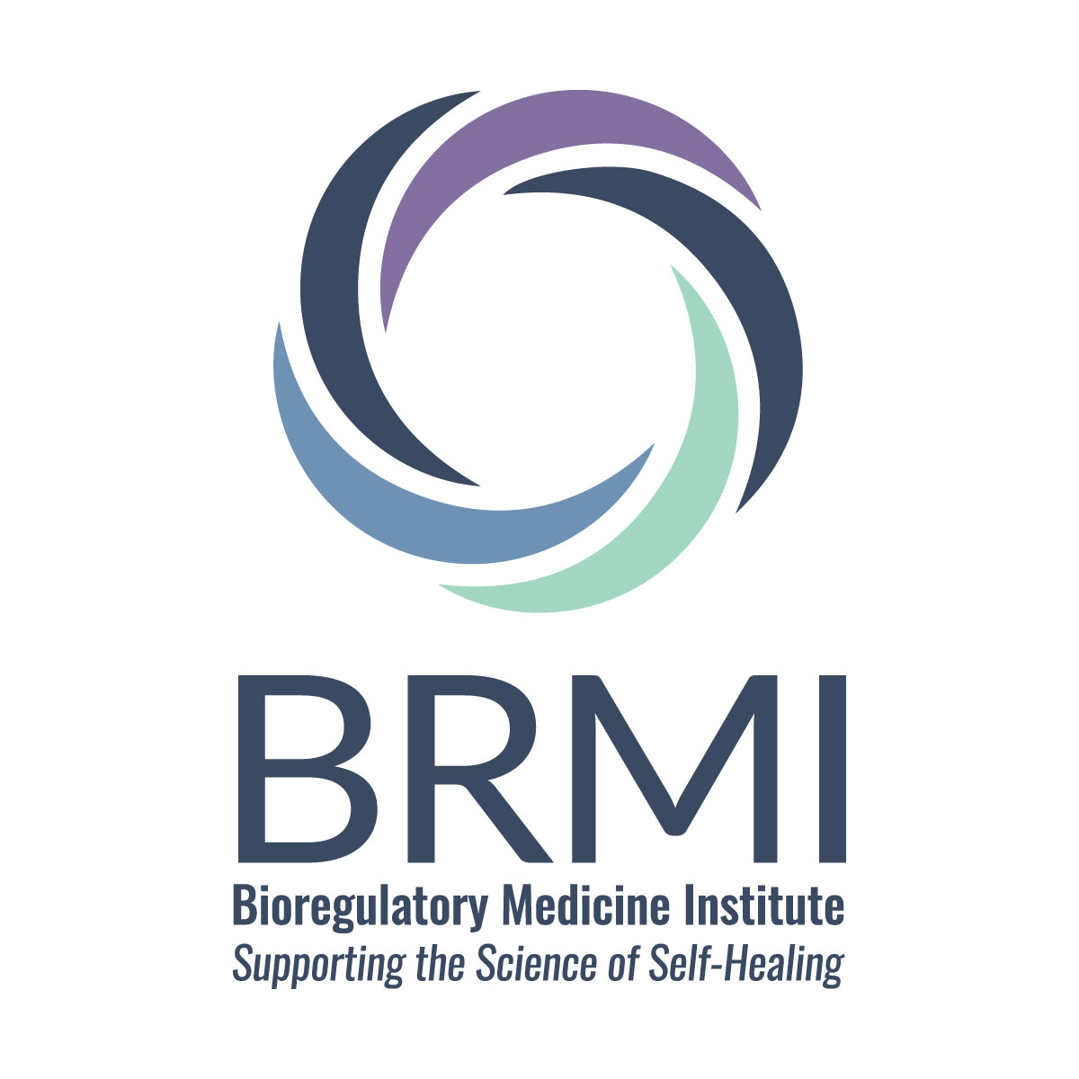 Bioregulatory Programs At The Marion Institute Expand With BRMI, The Bioregulatory Medicine Institute