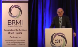 VIDEO: Dr. Dickson Thom – Natural Laws: The Essential At Home Therapies