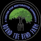 RTB-logo2015