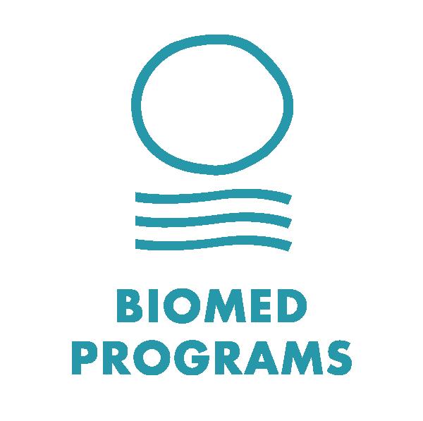 biomed-programsSQ2