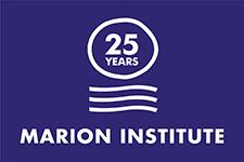 Marion Institute