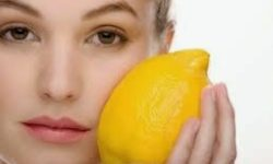 Toxic Skin Causes A Toxic Brain