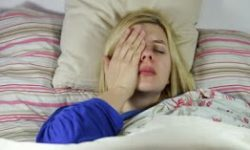 You Will Often Remain Sick Unless This Problem Is Corrected