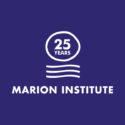 Marion Institute 2018 Spring/Summer Appeal