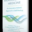 Bioregulatory Medicine Primer
