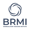 Oral Microbiome Toxins And Systemic Diseases – BRMI