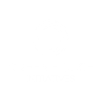 ICON_GreenhouseInitiatives-Logo_White-Vertical