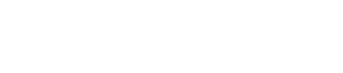 MI-GreenhouseInitiatives-White
