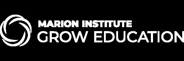 MI-GrowEducation-White