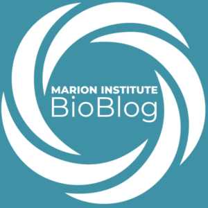 Marion Institute's BioBlog