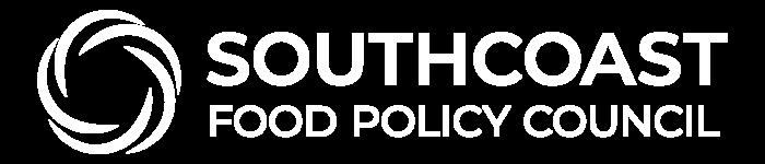 SFPC-Logo_White-Horizontal