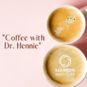 "Archives – 2020 Educational ""Coffee"" Series With The BioMed Center – A Virtual Holistic House Call"