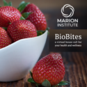 Post-Event Resource Page: BioBites – BioMed Educational Series
