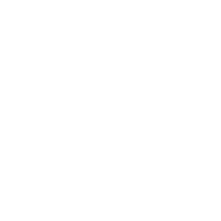 GrowEducation-Logo_White-Vertical
