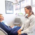 BioBlog: Spotlight On Well Rooted Dentistry