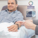 BioBlog: The Benefits Of IV Therapy