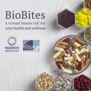 September 2021 BioBites